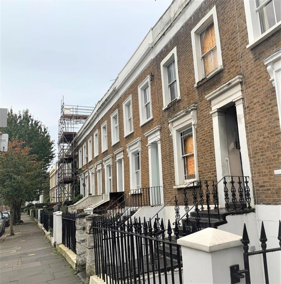 Images for Richford Street, London EAID:njestatesapi BID:1